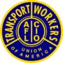 Transport Workers Union Local 2001